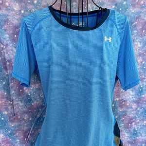 Under Armour t-shirt, size M